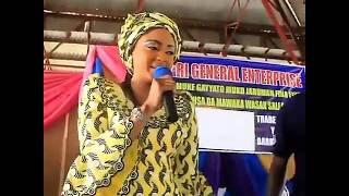 FATI WASHA WAJAN WASA..NEW..VIDEO (Hausa Songs / Hausa Films)