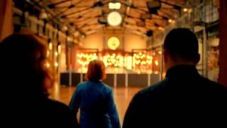 MasterChef Australia Season 6 Promo
