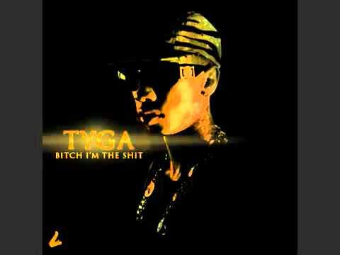 Tyga Ft. Gudda Gudda & 2 Chainz - Bad Bitches (Remix)