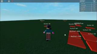 my sis plays roblox treehouse tycoon