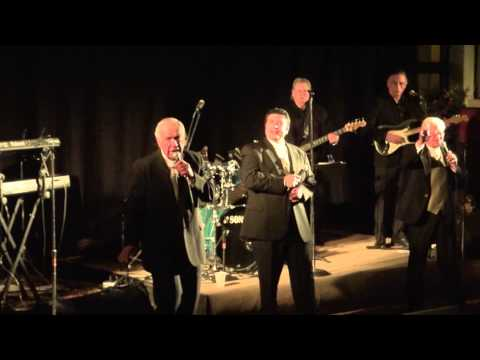 The Vogues - Five O'Clock World Live HD 1080p