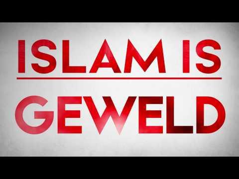 Nieuwe video PVV Zendtijd Politieke Partijen