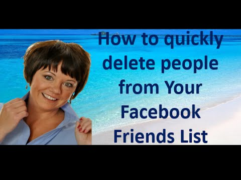 Facebook Delete Me Quotes. QuotesGram