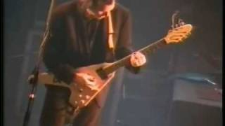UFO [ ONLY YOU CAN ROCK ME ] LIVE ASTORIA, 1998