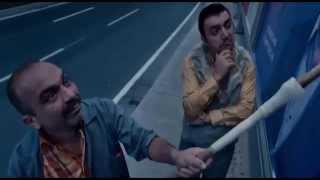 Kardeş Payı 2 Sezon Yeni Sezon Fragman HD