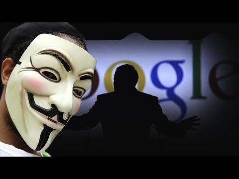 Anonymous - A SHOCKING MESSAGE FOR AMERICA... (2017-2018 TRUTH)