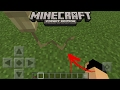MCPE 1.0.9 How To Make A Worm Command Block Creation