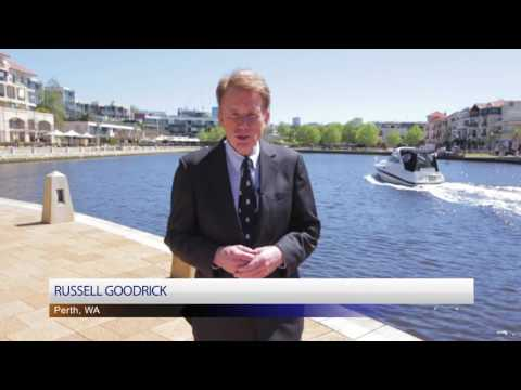 WTV News Promo (East Perth)