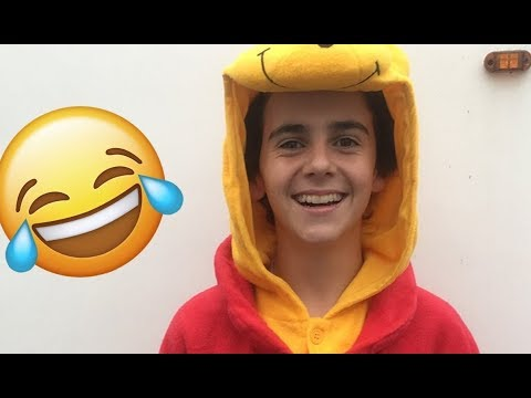 Jack Dylan Grazer ( IT Movie) - 😊😊😊 ULTIMATE CUTE AND FUNNY MOMENTS 2017
