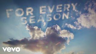 Olly Murs - Seasons (Lyric Video)