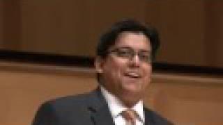 O Holy Night Juan, LDS Church Music
