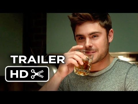 That Awkward Moment  1 2014  Zac Efron, Miles Teller Movie HD