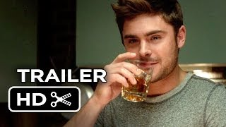That Awkward Moment TRAILER 1 (2014) - Zac Efron, Miles Teller Movie HD