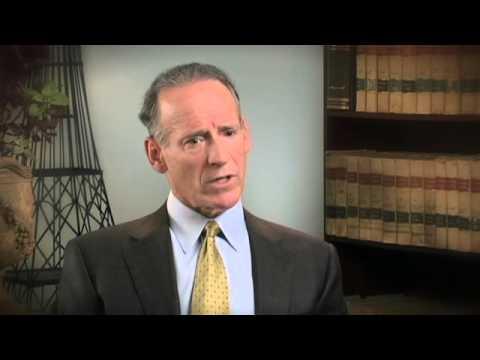Corsiglia McMahon Allard – San Jose Medical Malpractice Attorneys