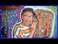 What's In My Backpack/School Bag 2018! (Philippines) | Gelo Quijencio