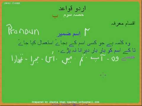 rabt meaning urdu