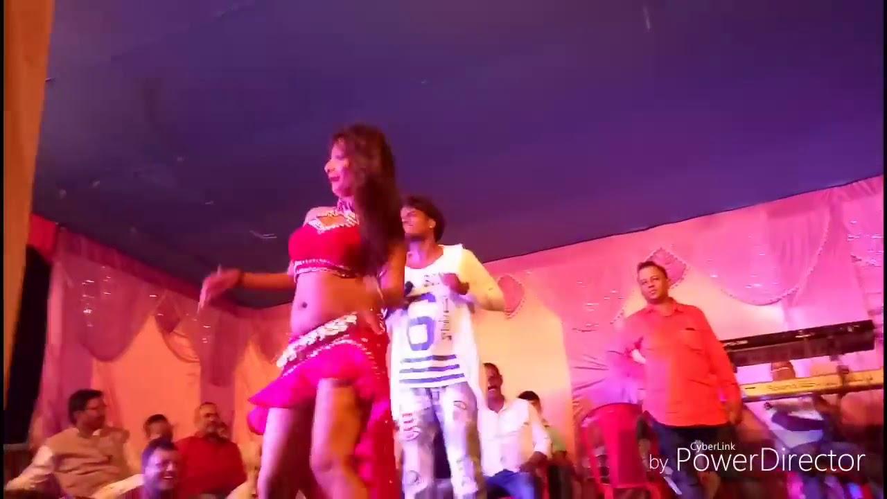 Download Band Kamre Mein Pyar Karenge video HD song