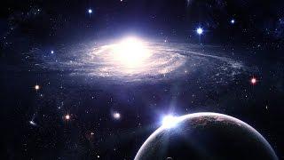 Co istniało przedWielkim Wybuchem? Przegląd teorii