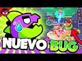 EL NUEVO MODO DE IRRUPCIÓN URBANA ¡¡CÓMO GANARLO CON BUG Y SIN BUG!! | Brawl Stars
