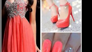 robe soirée 2014 ♥ adorable dresses