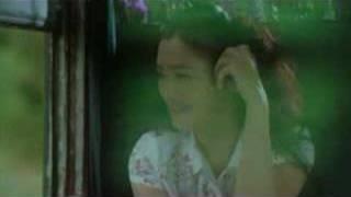 El Tren de Zhou Yu - trailer