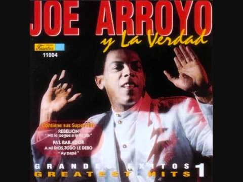 Joe Arroyo y La Verdad - Musa Original