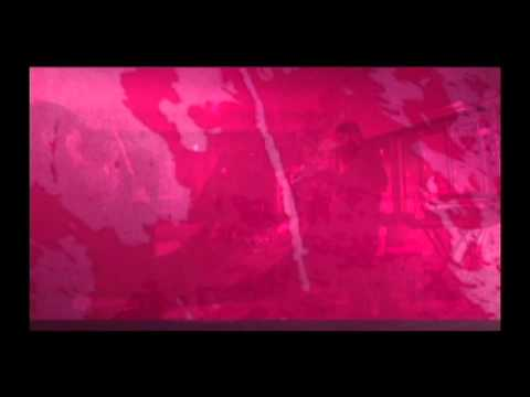 magenta flaws Live @ Tiki bar Athens (PROMO VIDEO ΙΙ)