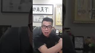 Sunny Coco,Chau Pen Seow,Dato sunny fb live (小祥,Thomas Wong,走火哥,黄小祥)