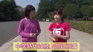 ヤングアニマルPrezents 有名カメラマン×新人グラドルphotosession 超特...