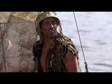 Waterworld (1995) - Revenge