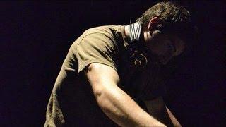 DJ Fleg - Chelles Mix