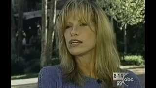 "Carly Simon - ""You can"
