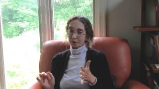 Tone Clusters and the Collaborative Process: Katherine James Interviews Joyce Carol Oates!