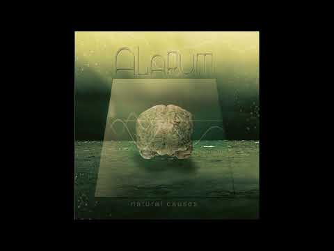 Alarum - Transpiration