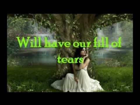 Beautiful In My Eyes - Joshua Kadison ( with lyrics )