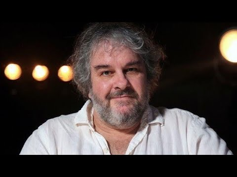 Peter Jackson to spearhead new Beatles in-studio film drawn from 'Let It Be' footage Mp3