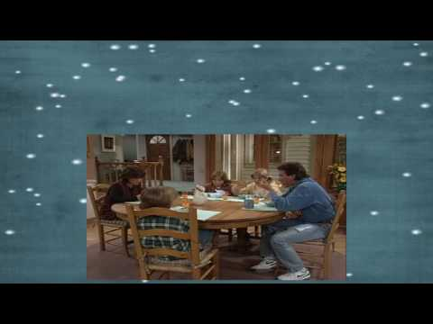 Home Improvement S04E18 A House Divided