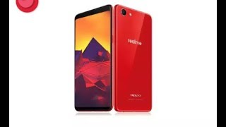 Oppo Realme 2 Best Features 2018