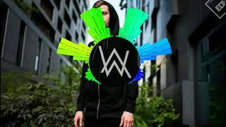 Alan_Walker_-_Faded - [Musik Remix By Rhifad]