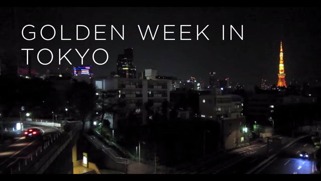 golden week 1 day 7 policing And its reach is, in a word, enormous some 15 billion users around the world log in every month, binging on 1 billion hours of video a day their viewing choices are virtually endless 400 hours.
