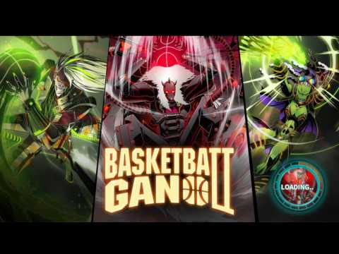 Basketball Revolution Gameplay iOS / Android
