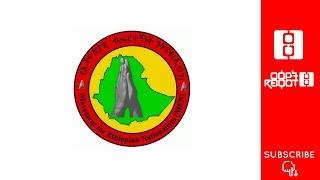 Ethiopia: ርዕዮት Special news report: ኢትዮዽያዊ ብሄረተኝነት በመቀጣጠል ላይ ,,,,,, ጎበዝ የአዲስ አበባ ወጣቶች አንደታሰሩ ነው