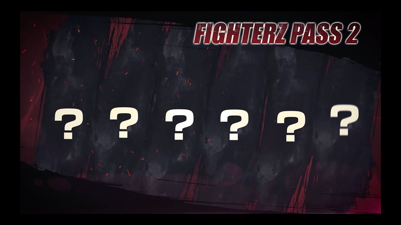Dragon Ball FighterZ: FighterZ Pass 2 2019 pc game Img-1