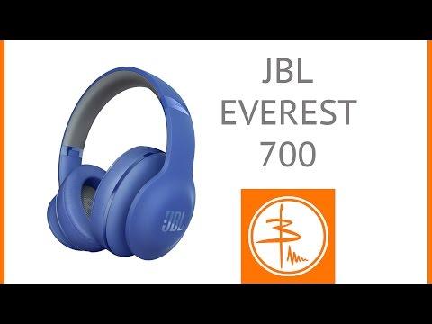 JBL E40 BT - беспроводные наушники гарнитура (обзор)из YouTube · С высокой четкостью · Длительность: 8 мин36 с  · Просмотры: более 36.000 · отправлено: 27.12.2014 · кем отправлено: Юрий Звукограф