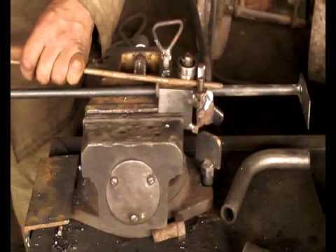 Стальной горячекатаный прокат круглого сечения любых диаметров и марок сталей. Срочная доставка стальных кругов по москве и области в день.