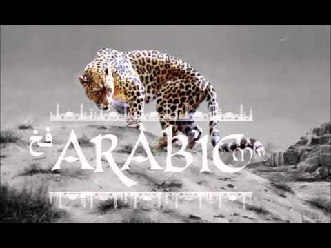 Arabic // (TRAP Dubstep) Mix 2016 [فخ]