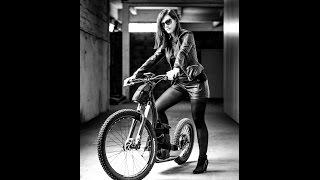 Le meilleur moteur roue pour motoriser votre vélo ! (Kit OffRoad)