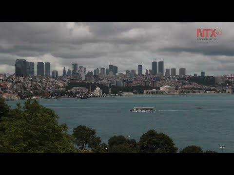 estambul,-única-ciudad-construida-en-dos-continentes-europa-y-asia