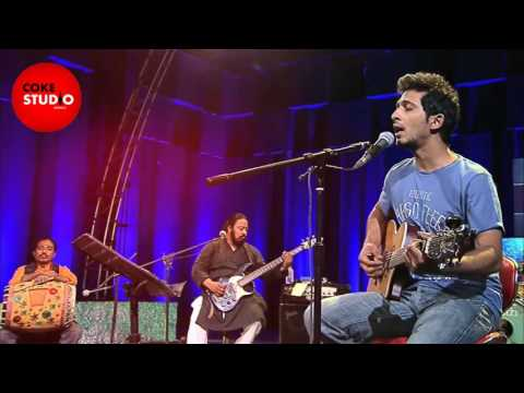 Amar Har Kala Korlam Re  হার কালা  ft  Arnob   Folk Studio Bangla Song 2016