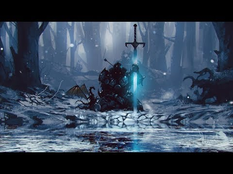 CRONOS - Epic Powerful Orchestral Music Mix   BEST OF EPIC MUSIC - Position Music
